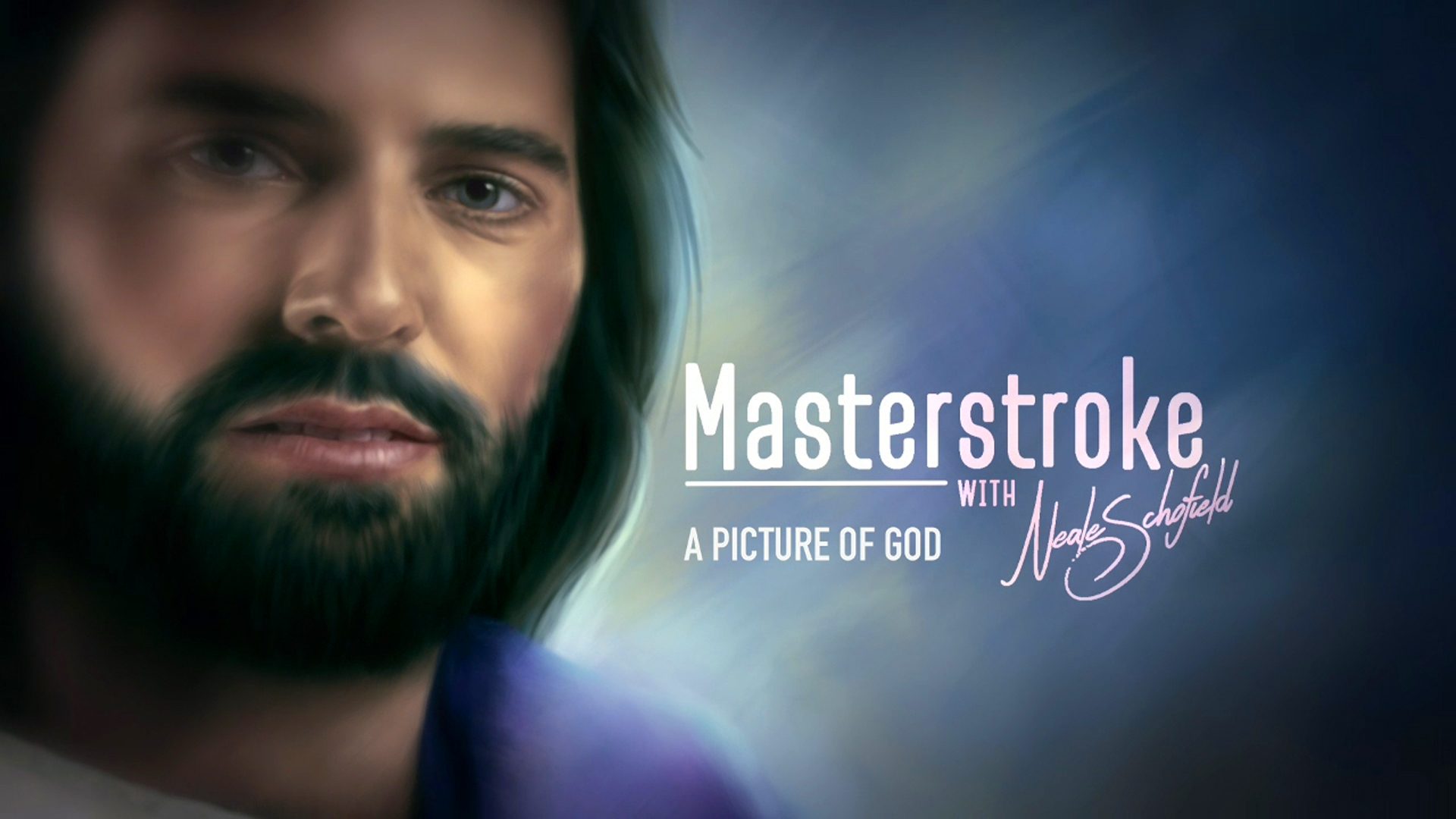 Masterstroke PR - The Raising of Lazarus
